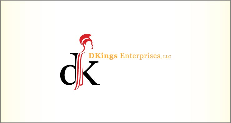 DKings Enterprises, LLC
